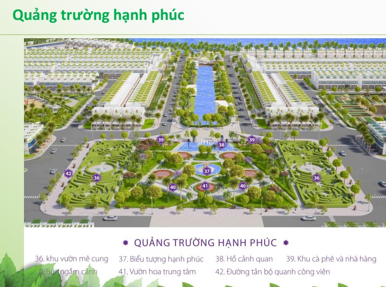 quang-truong-hanh-phuc-du-an-sai-gon-village
