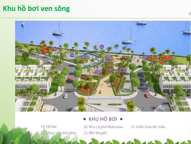 khu-ho-boi-du-an-sai-gon-village