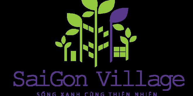 Video công bố dự án sài gòn village long hậu