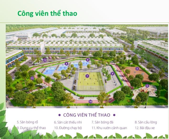 cong-vien-the-thao-du-an-sai-gon-village