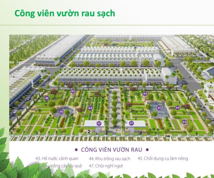 cong-vien-vuon-rau-du-an-sai-gon-village